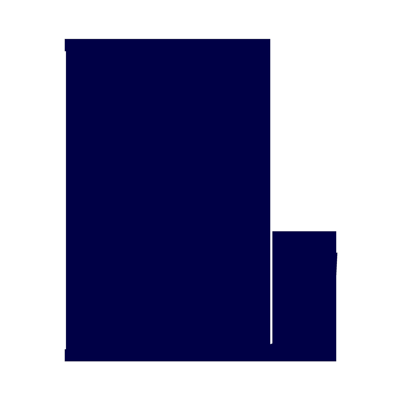 https://laurostudiolegale.com/wp-content/uploads/2018/07/icon.png