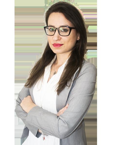 https://laurostudiolegale.com/wp-content/uploads/2018/07/ilaria-amendola-portrait.png